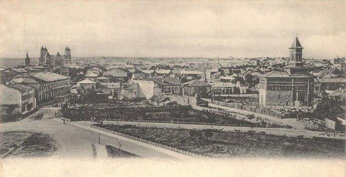 Panorama-Iasi-Sf-Nicolae-Domnesc