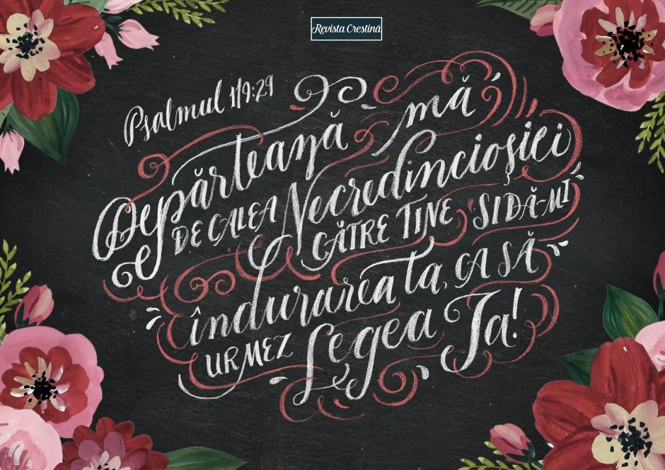 Psalmul11929 RC