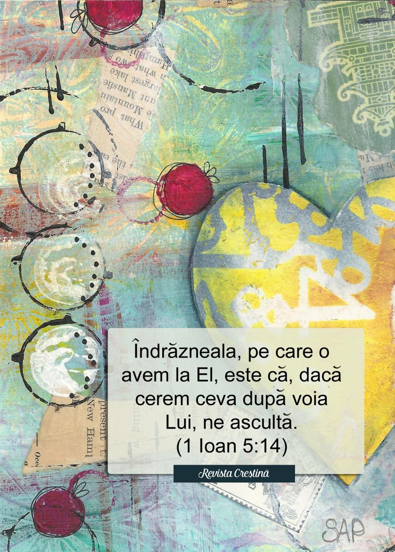 Indrazbeaka heart.jpg