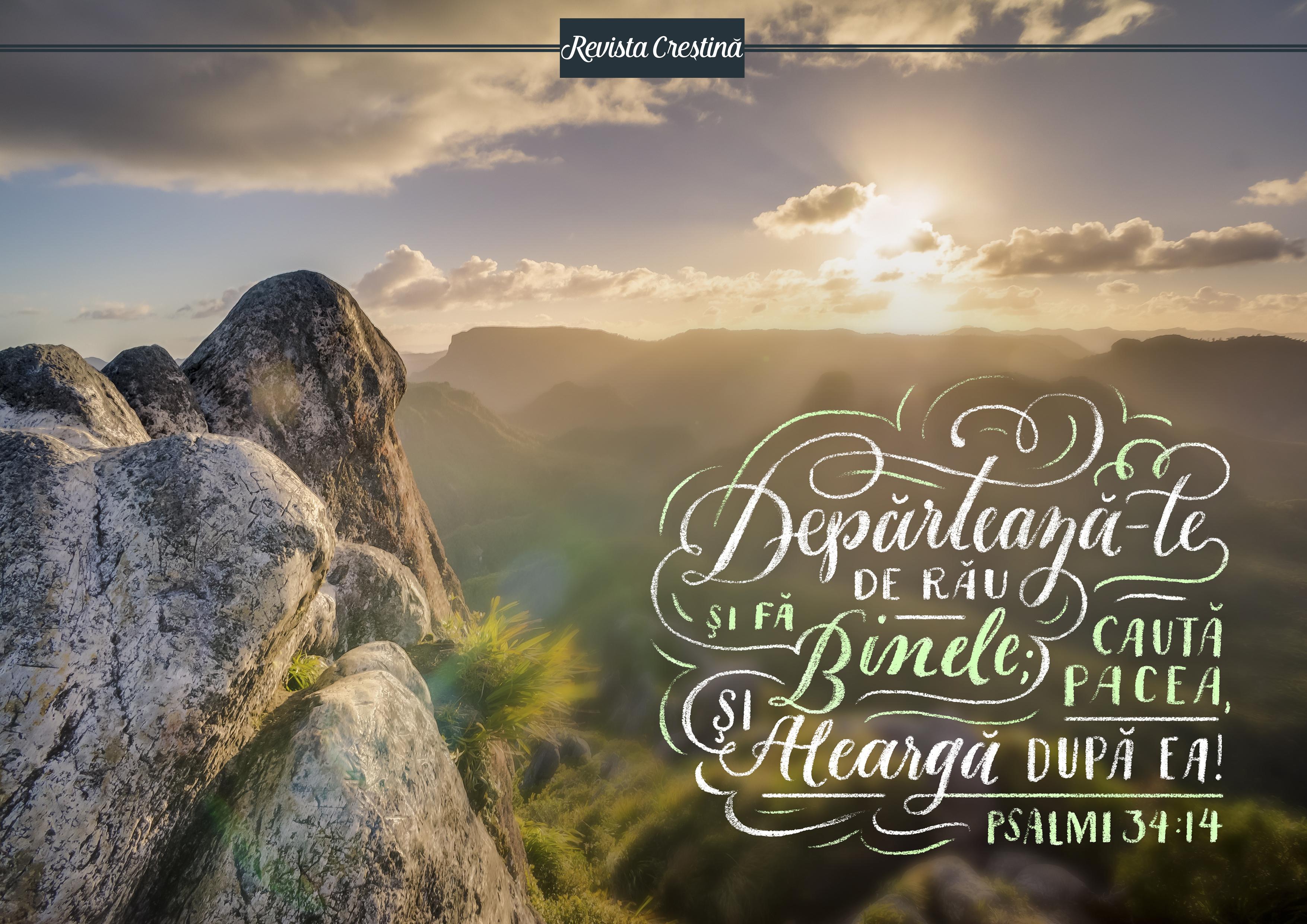 Psalmi 3414 FINAL