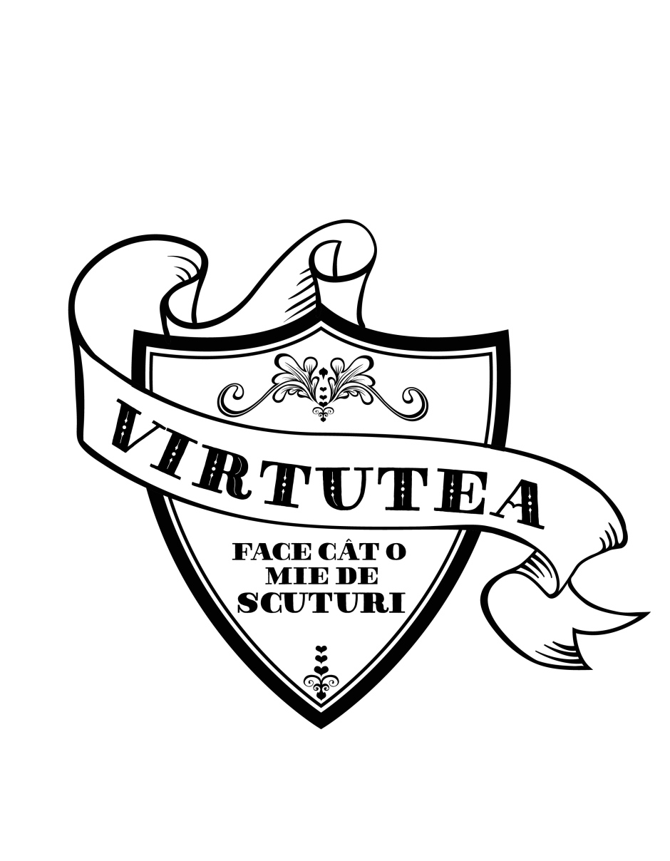 LBG2018-06-Virtue v1-01